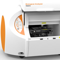 Renishaw Biological Analyser