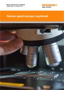 Brochure: Raman spectroscopy explained